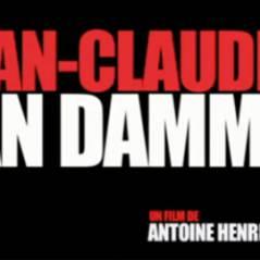 Jean Claude Van Damme fête ses 50 ans sur la chaîne TF6 le 18 octobre 2010 ... bande annonce