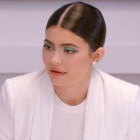 Kylie Jenner généreuse : elle offre 250 000 dollars à une fan et sa mère