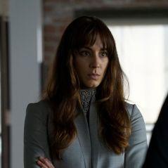 Troian Bellisario : que devient l'interprète de Spencer dans Pretty Little Liars ?