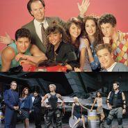Sauvés par le gong et Battlestar Galactica : des reboots pour lancer la plateforme de NBCUniversal