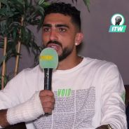 "Anthony Alcaraz (Les Marseillais) : ""J'ai beaucoup souffert de ce que Cynthia a dit"" (Interview)"