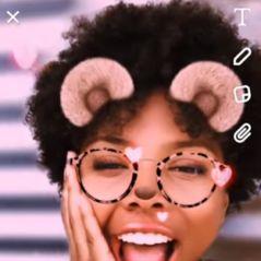Snapchat : préparez-vous, les selfies en 3D débarquent !
