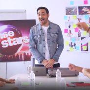 Danse avec les stars 10 : Camille Combal et les danseurs ironisent sur les rumeurs de triche 😆