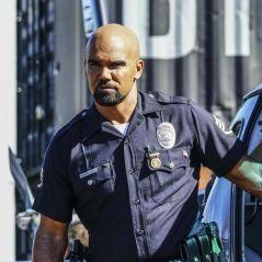 SWAT saison 2 : la série est-elle vraiment réaliste ? Le showrunner répond