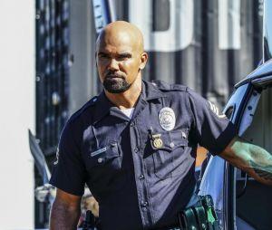 SWAT : la série de Shemar Moore est-elle réaliste ?