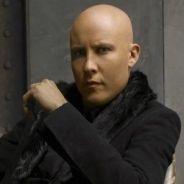 Smallville : Michael Rosenbaum refuse de jouer Lex Luthor dans le crossover du Arrowverse