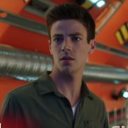 The Flash saison 6 : c'est la crise pour Barry et la team dans une bande-annonce mouvementée