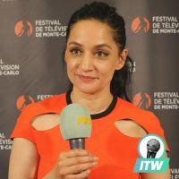 Archie Panjabi prête à reprendre son rôle de Kalinda dans The Good Fight ? Sa réponse (Interview)