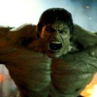 Eric Bana ... il revient sur son rôle dans le film Hulk