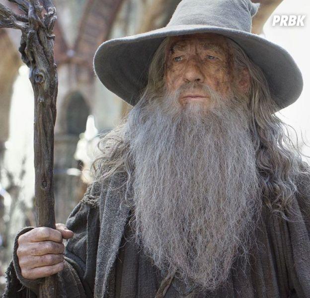 Le Seigneur des Anneaux : Gandalf incarné par une femme dans la série de Prime Video ?