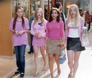 Lolita malgré moi : les acteurs célèbrent le 3 octobre avec une idée géniale pour la bonne cause