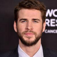 Liam Hemsworth en couple, deux mois après sa rupture avec Miley Cyrus ? La photo qui confirme