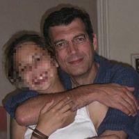 Xavier Dupont de Ligonnès : le suspect innocenté, la presse et la police moquées sur Twitter