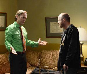 Better Call Saul saison 5 : après El Camino, Jesse de retour dans le spin-off de Breaking Bad ?