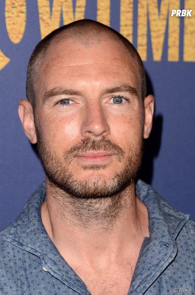 Richard Flood rejoint le casting de la saison 16 de Grey's Anatomy pour remplacer Alex