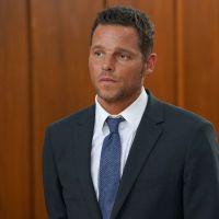 Grey's Anatomy saison 16 : découvrez le remplaçant d'Alex Karev