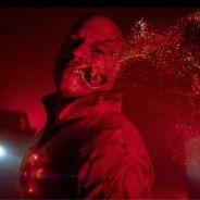 Bloodshot : Vin Diesel mi-homme, mi-robot ultra badass dans la bande-annonce
