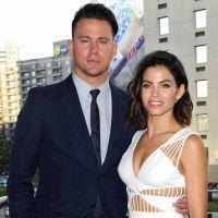 Jenna Dewan séparée de Channing Tatum : elle révèle les vraies raisons de leur divorce