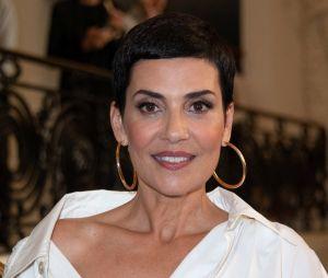 """Cristina Cordula sur ses débuts de mannequin : """"j'avais un physique un peu ingrat et j'étais ronde"""""""
