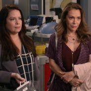Charmed : bientôt un film sur Netflix avec les ex-actrices ? Alyssa Milano ouvre la porte
