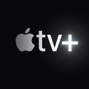 Apple TV+ : prix, séries disponibles... tout savoir sur la plateforme