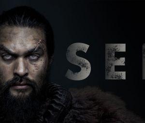 La bande-annonce de See avec Jason Momoa