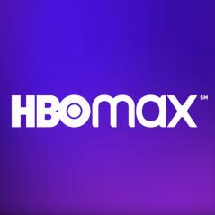 HBO Max : le prix, le catalogue et la date (approximative) de sortie, la France devra patienter