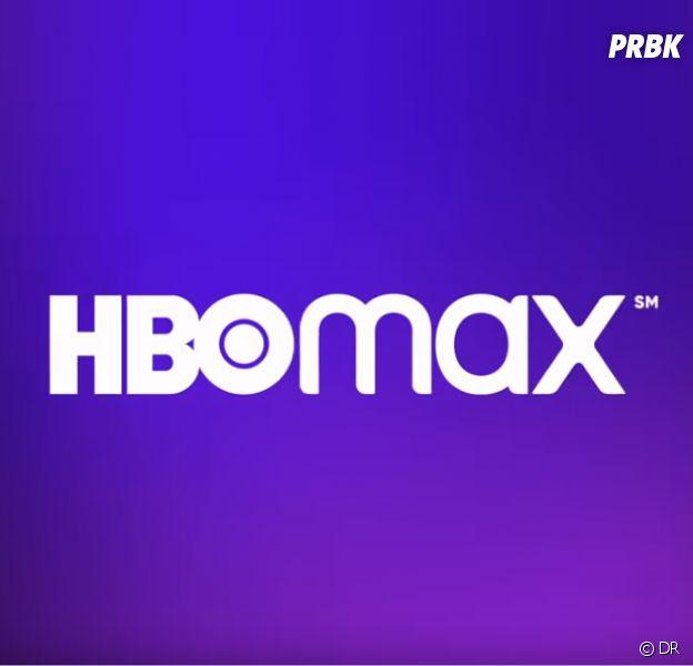 HBO Max : toutes les infos sur la nouvelle plateforme de WarnerMedia