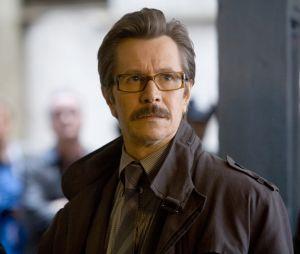 The Batman : découvrez celui qui succède à Gary Oldman dans le rôle du Commissaire Gordon