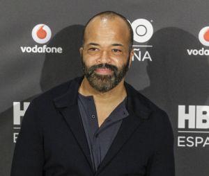 Jeffrey Wtight recruté pour jouer le Commissaire Gordon dans The Batman