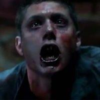 Supernatural 605 (saison 6, épisode 5) ... bande annonce