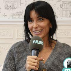 """Jenifer dans l'adaptation française de This Is Us ? """"J'ai lu les deux premiers scénarios"""" (itw)"""