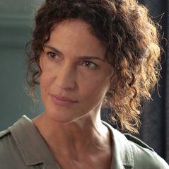 Demain nous appartient : Linda Hardy de retour dans la série après son élimination de DALS ?