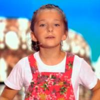 La France a un incroyable talent 2019 : Damien et Betty-Lou bouleversent le jury et les internautes