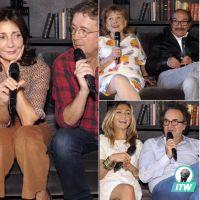 Scènes de ménages : les acteurs nous racontent comment ça se passe en coulisses (Interview)