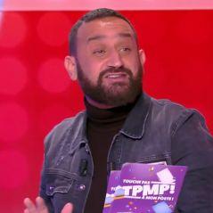 """Cyril Hanouna en froid avec Kev Adams ? La petite phrase qui sème le doute : """"Ce n'est plus mon ami"""""""