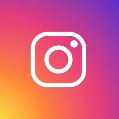 Cette nouvelle fonctionnalité d'Instagram pourrait bien faire du mal à TikTok