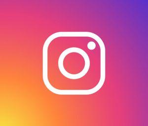 Instagram Reels : la fonctionnalité qui va plaire aux fans de TikTok