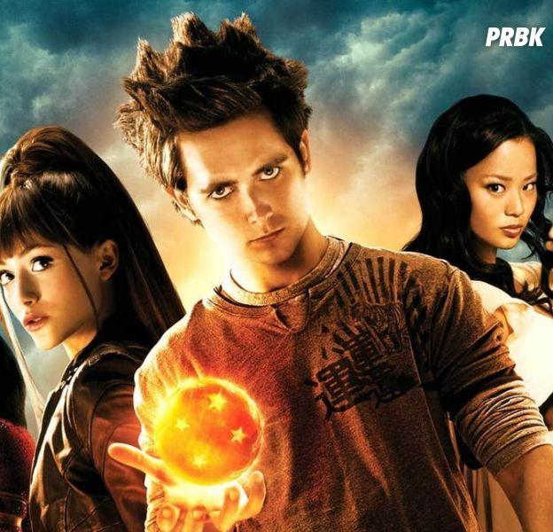 Dragon Ball Z : attention cauchemar, Disney veut faire un autre film en live-action