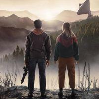 La Guerre des Mondes saison 2 : bientôt une suite pour la série de Canal+ ?