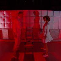 Danse avec les Stars 10 : polémique après une chorégraphie dans un hôpital psychiatrique
