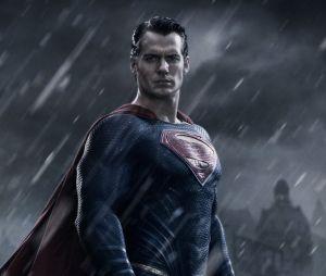 Superman de retour avec Henry Cavill ? L'acteur ne lâche pas le super-héros