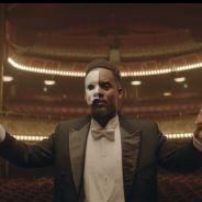 """Black M raconte le jour où tout peut basculer dans le clip """"Ainsi valse la vie"""""""
