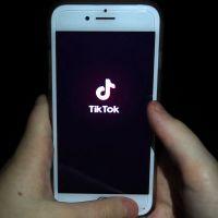 TikTok Sécurité : des vidéos pour vous aider à sécuriser votre compte