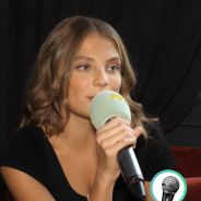 Maëlle : son album, The Voice 7, sa collaboration avec Calogero... découvrez son interview