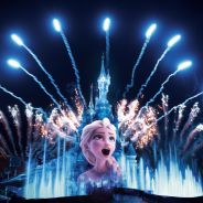 Disneyland Paris : La Reine des Neiges, Star Wars... ce qui vous attend en 2020