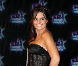 Laetitia Milot a rassuré ses fans après une opération chirurgicale