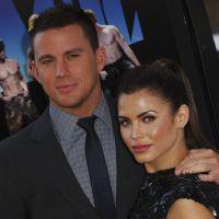 Channing Tatum et Jenna Dewan divorcés : des tensions à cause de la garde de leur fille ?