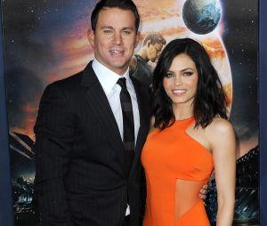 Channing Tatum et Jenna Dewan divorcés : ils se disputeraient à propos de la garde de leur fille