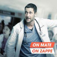 New Amsterdam : faut-il regarder la nouvelle série médicale de TF1 ?